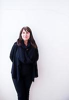 Gabriela Gomez Mont