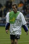251003 Newcastle Utd v Portsmouth