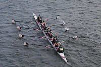 WeHoRR 2015 - Crews 151-200