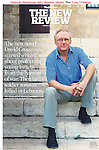 The Observer, UK - August 29, 2010