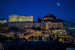 GREEK LEGISLATIVE ELECTION 2015