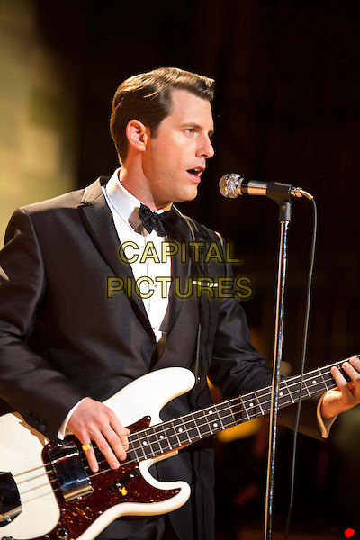 Michael Lomenda<br /> in Jersey Boys (2014) <br /> *Filmstill - Editorial Use Only*<br /> CAP/NFS<br /> Image supplied by Capital Pictures