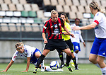 PK-35-RTP Unia, Champions League Qualification, ISS Stadion, Vantaa, 08162011