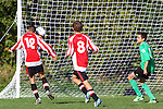 AFC Kempston Colts U15 Tigers v Luton United