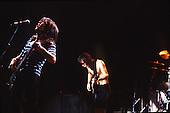 AC DC, 1982, NEIL ZLOZOWER