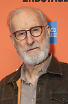 "James Cromwell during the Second Stage Theater presents ""Grand Horizons"" at the Marquis Hotel on December 11, 2019 in New York City."