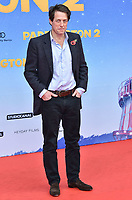 www.acepixs.com<br /> <br /> November 12 2017, Berlin<br /> <br /> Hugh Grant arriving at the 'Paddington 2' premiere at Zoo Palast on November 12, 2017 in Berlin, Germany. <br /> <br /> By Line: Famous/ACE Pictures<br /> <br /> <br /> ACE Pictures Inc<br /> Tel: 6467670430<br /> Email: info@acepixs.com<br /> www.acepixs.com