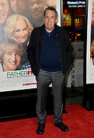 Ivan Reitman at the world premiere of &quot;Father Figures&quot; at the TCL Chinese Theatre, Hollywood, USA 13 Dec. 2017<br /> Picture: Paul Smith/Featureflash/SilverHub 0208 004 5359 sales@silverhubmedia.com