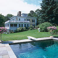 Susan Winberg - Connecticut, USA