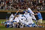 2013 M DI Baseball