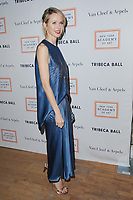 www.acepixs.com<br /> April 3, 2017  New York City<br /> <br /> Naomi Watts attending the 2017 Tribeca Ball at the New York Academy of Art on April 3, 2017 in New York City.<br /> <br /> Credit: Kristin Callahan/ACE Pictures<br /> <br /> <br /> Tel: 646 769 0430<br /> Email: info@acepixs.com