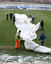 18/12/2010   Copyright  Pic : James Stewart.sct_jsp015_falkirk_late_call_off   .:: FALKIRK GROUND STAFF REMOVE COVERS FROM THE PITCH BEFORE THE ARRIVAL OF REFEREE MAT NORTHCROFT WHO CALLED OFF THE GAME AT 2.00PM DESPITE THE PITCH PASSING AN EARLIER INSPECTION ::.James Stewart Photography 19 Carronlea Drive, Falkirk. FK2 8DN      Vat Reg No. 607 6932 25.Telephone      : +44 (0)1324 570291 .Mobile              : +44 (0)7721 416997.E-mail  :  jim@jspa.co.uk.If you require further information then contact Jim Stewart on any of the numbers above.........26/10/2010   Copyright  Pic : James Stewart._DSC4812  .::  HAMILTON BOSS BILLY REID ::  .James Stewart Photography 19 Carronlea Drive, Falkirk. FK2 8DN      Vat Reg No. 607 6932 25.Telephone      : +44 (0)1324 570291 .Mobile              : +44 (0)7721 416997.E-mail  :  jim@jspa.co.uk.If you require further information then contact Jim Stewart on any of the numbers above.........26/10/2010   Copyright  Pic : James Stewart._DSC4812  .::  HAMILTON BOSS BILLY REID ::  .James Stewart Photography 19 Carronlea Drive, Falkirk. FK2 8DN      Vat Reg No. 607 6932 25.Telephone      : +44 (0)1324 570291 .Mobile              : +44 (0)7721 416997.E-mail  :  jim@jspa.co.uk.If you require further information then contact Jim Stewart on any of the numbers above.........