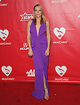 LeAnn Rimes attends The 2014 MusiCares Person of the Year Dinner honoring Carole King at the Los Angeles Convention Center, West Hall  in Los Angeles, California on January 24,2014                                                                               © 2014 Hollywood Press Agency