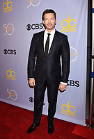LOS ANGELES, CA - OCTOBER 04:  Musician-actor-TV Host Harry Connick Jr. attends the CBS' 'The Carol Burnett Show 50th Anniversary Special' at CBS Televison City on October 4, 2017 in Los Angeles, California.<br /> CAP/ROT/TM<br /> &copy;TM/ROT/Capital Pictures