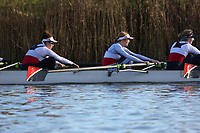 Crew: 54   W 8+ BAND-1   City of Oxford Rowing Club   COX-CROCKER<br /> <br /> Wallingford Head 2017<br /> <br /> To purchase this photo, or to see pricing information for Prints and Downloads, click the blue 'Add to Cart' button at the top-right of the page.