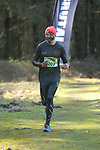2020-02-29 Brutal Bordon 04 AB Finish