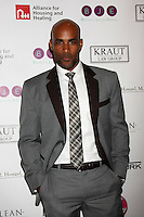 Boris Kodjoe<br /> at the Best In Drag Show, Orpheum Theatre, Los Angeles, CA 10-04-15<br /> David Edwards/DailyCeleb.com 818-249-4998