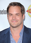Kyle Bornheimer attends The Premiere of Bachelorette at The Arclight Theatre in Hollywood, California on August 23,2012                                                                               © 2012 DVS / Hollywood Press Agency