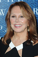 www.acepixs.com<br /> May 11, 2017  New York City<br /> <br /> Marlo Thomas attending the 'The Wizard Of Lies' New York Premiere at The Museum of Modern Art on May 11, 2017 in New York City. <br /> <br /> Credit: Kristin Callahan/ACE Pictures<br /> <br /> <br /> Tel: 646 769 0430<br /> Email: info@acepixs.com