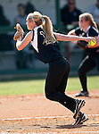 Arlington Colts vs. Timbercreek (Mansfield Softball Tournament)