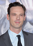 Scoot McNairy<br /> <br />  attends The Warner Bros. Pictures' L.A. Premiere of Our Brand is Crisis held at The TCL Chinese Theatre  in Hollywood, California on October 26,2015                                                                               &copy; 2015 Hollywood Press Agency