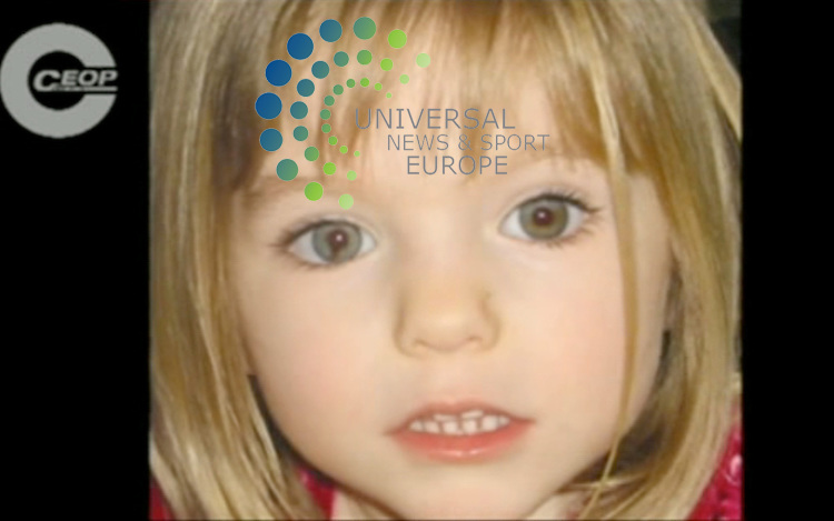 "British police have appealed for internet users worldwide to spread a new video aimed at pricking the conscience of the key witness who knows what happened to Madeleine McCann who went missing in Portugal in May 2007. The one-minute film includes fresh images of how Madeleine might look now, including one with dark brown hair and tanned skin in case she has been living in north Africa. The appeal, launched by the Child Exploitation and Online Protection (Ceop) centre, is targeted at a friend or relative of the person responsible for the little girl's disappearance. Ceop hopes people will spread the new film - the first appeal of its kind - across the globe using blogs, email and social networking sites such as Facebook and Twitter. It features a number of well-known photographs and video clips of Madeleine, as well as three pictures of how she could look now, aged six, if she is still alive.Ceop head Jim Gamble said the clip's message, which has been translated into six other languages, had been crafted with the help of psychologists to persuade the witness to ""do the right thing""..Picture  3 November  2009:  Universal News and Sport (Scotland)..All pictures must be credited to  www.universalnewsandsport.com.(0ffice) 0844 884 51 22."