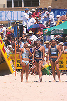 Dean &amp; Darren Mercer<br />