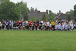 2007-05-28 02 Lindfield 5k Finish