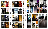 57 faith themed vertical stills for Powerpoint, Mediashout, ProPresenter, and other uses for church worship services as well as individual use for computer desktop wallpaper.