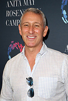 7 April 2019 - Los Angeles, California - Adam Shankman. Grand Opening Of The Los Angeles LGBT Center's Anita May Rosenstein Campus  held at Anita May Rosenstein Campus. <br /> CAP/ADM/FS<br /> ©FS/ADM/Capital Pictures