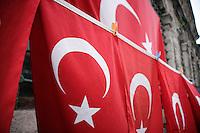 Turkey - general
