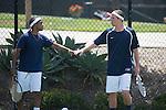 Gonzaga 1314 TennisM