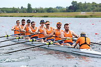 Race: 54  Open Challenge Eights - Semi-Final F<br /> <br /> The Metropolitan Regatta 2019<br /> Sunday<br /> <br /> To purchase this photo, or to see pricing information for Prints and Downloads, click the blue 'Add to Cart' button at the top-right of the page.
