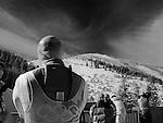 Winter Olympics, Park City, Utah, February 2002