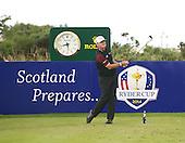 D1 Johnnie Walker Championships 2012 D1