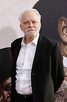 Los Angeles, CA - MAy 14:  Brad Dourif attends the Los Angeles Premiere of HBO's 'Deadwood' at Cinerama Dome on May 14 2019 in Los Angeles CA. <br /> CAP/MPI/CSH/IS<br /> &copy;IS/CSH/MPI/Capital Pictures