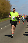 2019-03-24 Colchester Half 16 OH