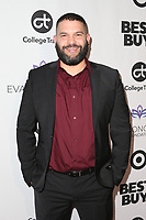 LOS ANGELES, CA - NOVEMBER 8: Guillermo Diaz at the Eva Longoria Foundation Dinner Gala honoring Zoe Saldana and Gina Rodriguez at The Four Seasons Beverly Hills in Los Angeles, California on November 8, 2018. Credit: Faye Sadou/MediaPunch