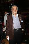 Congressman Charles Rangel  Attends The POLICE ATHLETIC LEAGUE AND CITYSIGHTS NY TEAM UP FOR ANNUAL HOLIDAY PARTY AND TOY DRIVE At The Police Athletic League, Harlem NY   12/15/12
