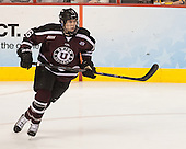 Kevin Sullivan (Union - 16) - The Union College Dutchmen defeated the University of Minnesota Golden Gophers 7-4 to win the 2014 NCAA D1 men's national championship on Saturday, April 12, 2014, at the Wells Fargo Center in Philadelphia, Pennsylvania.