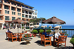 Monterey Waterfront & Coastal Recreation Trail, CA