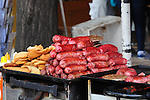 Argentina Lifestyles