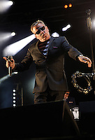 Madness - Doncaster Racecourse 2015