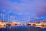 Hafen, Palma de Mallorca