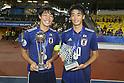 Soccer: AFC U16 Championship 2018