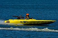 Katelyn Shaw, SE-127   ( (SE class flatbottom)