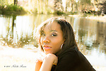 D. A. Senior Portraits