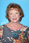 Becky Ann Baker attends the Broadway Opening Night of 'An Act of God'  at Studio 54 on May 28, 2015 in New York City.