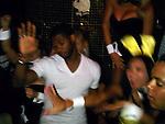 Usher Playboy 06/09/2010