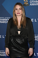 07 February 2019 - Los Angeles, California - Kathryn Gallagher. Delta Air Lines 2019 GRAMMY Party held at Mondrian Los Angeles. Photo Credit: Faye Sadou/AdMedia